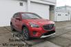 Dijual mobil Mazda CX-5 Grand Touring 2015 bekas, DKI Jakarta 5