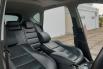 Dijual mobil Mazda CX-5 Grand Touring 2015 bekas, DKI Jakarta 4