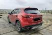 Dijual mobil Mazda CX-5 Grand Touring 2015 bekas, DKI Jakarta 3