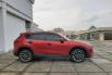 Dijual mobil Mazda CX-5 Grand Touring 2015 bekas, DKI Jakarta 1