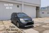 Dijual cepat Nissan Grand Livina X-Gear 2013 bekas, DKI Jakarta 5