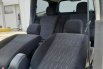 Dijual cepat Nissan Grand Livina X-Gear 2013 bekas, DKI Jakarta 4
