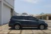 Dijual cepat Nissan Grand Livina X-Gear 2013 bekas, DKI Jakarta 3