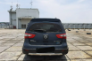Dijual cepat Nissan Grand Livina X-Gear 2013 bekas, DKI Jakarta 2