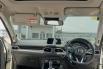 Jual cepat Mazda CX-3 2.0 Automatic 2017 terbaik, DKI Jakarta 4
