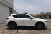 Jual cepat Mazda CX-3 2.0 Automatic 2017 terbaik, DKI Jakarta 3
