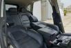 Jual cepat Mazda CX-3 2.0 Automatic 2017 terbaik, DKI Jakarta 2