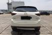Jual cepat Mazda CX-3 2.0 Automatic 2017 terbaik, DKI Jakarta 1
