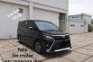 Dijual mobil Toyota Voxy 2019 terbaik, DKI Jakarta 5