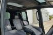 Dijual mobil Toyota Voxy 2019 terbaik, DKI Jakarta 4