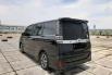 Dijual mobil Toyota Voxy 2019 terbaik, DKI Jakarta 1