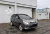 Jual cepat Toyota Kijang Innova 2.0 V 2013 bekas, DKI Jakarta 5