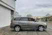 Jual cepat Toyota Kijang Innova 2.0 V 2013 bekas, DKI Jakarta 4
