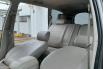 Jual cepat Toyota Kijang Innova 2.0 V 2013 bekas, DKI Jakarta 3