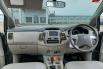 Jual cepat Toyota Kijang Innova 2.0 V 2013 bekas, DKI Jakarta 1