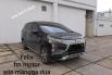 Jual cepat Mitsubishi Xpander SPORT 2018 terbaik, DKI Jakarta 6