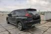 Jual cepat Mitsubishi Xpander SPORT 2018 terbaik, DKI Jakarta 5
