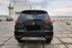 Jual cepat Mitsubishi Xpander SPORT 2018 terbaik, DKI Jakarta 3