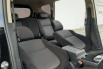 Jual cepat Mitsubishi Xpander SPORT 2018 terbaik, DKI Jakarta 4