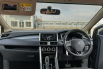 Jual cepat Mitsubishi Xpander SPORT 2018 terbaik, DKI Jakarta 1