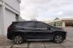 Jual cepat Mitsubishi Xpander SPORT 2018 terbaik, DKI Jakarta 2