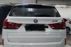 Dijual cepat BMW X5 xLine xDrive 3.5i 2017 terbaik, DKI Jakarta 4