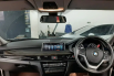Dijual cepat BMW X5 xLine xDrive 3.5i 2017 terbaik, DKI Jakarta 3