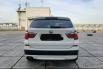 Jual mobil bekas BMW X3 F25 Facelift 2.0 2013 di DKI Jakarta 3