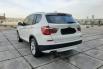 Jual mobil bekas BMW X3 F25 Facelift 2.0 2013 di DKI Jakarta 2