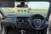 Jual mobil bekas BMW X3 F25 Facelift 2.0 2013 di DKI Jakarta 1