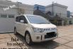 DKI Jakarta, Mobil bekas Mitsubishi Delica D5 2015 dijual  5