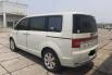 DKI Jakarta, Mobil bekas Mitsubishi Delica D5 2015 dijual  4