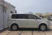 DKI Jakarta, Mobil bekas Mitsubishi Delica D5 2015 dijual  3