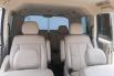 DKI Jakarta, Mobil bekas Mitsubishi Delica D5 2015 dijual  2