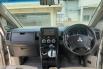 DKI Jakarta, Mobil bekas Mitsubishi Delica D5 2015 dijual  1