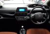 Dijual Cepat Toyota Sienta V 2016 di Tangerang 4
