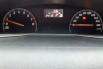 Dijual Cepat Toyota Sienta V 2016 di Tangerang 5