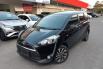 Dijual Cepat Toyota Sienta V 2016 di Tangerang 3