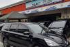 Jual Mobil Nissan Grand Livina SV 2018 di Tangerang Selatan 5