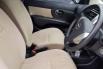 Jual Mobil Nissan Grand Livina SV 2018 di Tangerang Selatan 4