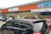 Jual Mobil Nissan Grand Livina SV 2018 di Tangerang Selatan 2