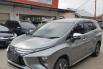 Dijual Mobil Mitsubishi Xpander ULTIMATE 2018 di Tangerang Selatan 5
