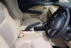 Dijual Mobil Mitsubishi Xpander ULTIMATE 2018 di Tangerang Selatan 4