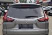 Dijual Mobil Mitsubishi Xpander ULTIMATE 2018 di Tangerang Selatan 3