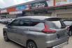 Dijual Mobil Mitsubishi Xpander ULTIMATE 2018 di Tangerang Selatan 2