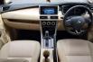 Dijual Mobil Mitsubishi Xpander ULTIMATE 2018 di Tangerang Selatan 1