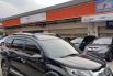 Jual Cepat Honda BR-V E CVT 2016 di Tangerang Selatan 5