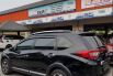 Jual Cepat Honda BR-V E CVT 2016 di Tangerang Selatan 2
