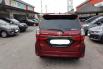 Jual Cepat Toyota Avanza Veloz 2019 di Tangerang Selatan 1