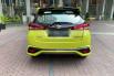 Jual Cepat Toyota Yaris TRD Sportivo 2019 di Tangerang Selatan 1